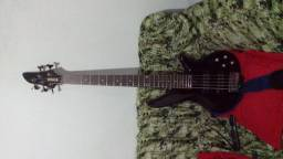 Yamaha rbx375