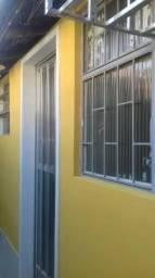 Kitnet perto Rua dos Limites -1 vaga de garagem -Realengo, RJ