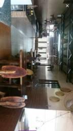 Restaurante.urgente zap (61)991358893