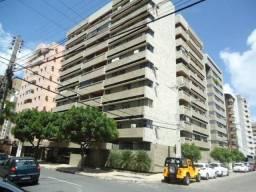 Ponta Verde, Apartamento 3 quarto, suite, 100m da praia