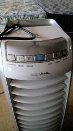 Refrigerador top.