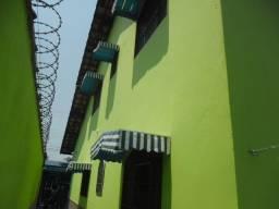 Sobrado em Mongaguá com 3 dormitórios ótima localidade confira!!!(S)