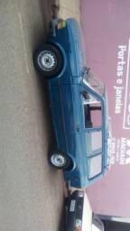 Fiat 147 - 1981