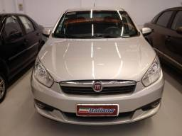 Fiat Grand Siena 1.4 Mpi Attractive 8v - 2015