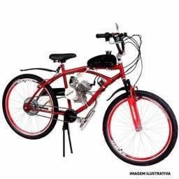 Vendo motores p bicicletas ja estalado parcelo no cartão
