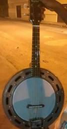 Vendo banjo