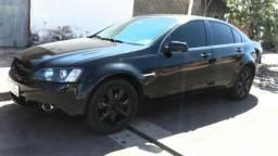 Gm - Chevrolet Omega - 2009