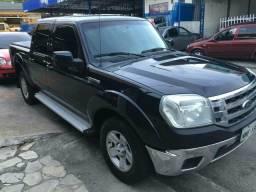 Ranger 2011 completa - 2010