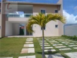Título do anúncio: Casa residencial à venda, Tamatanduba, Eusébio.