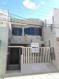 Casa Comercial - Venda