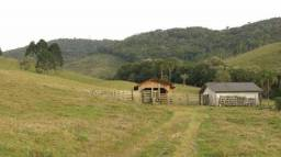 Fazenda 3.436.400,00m², Campo Alegre/SC
