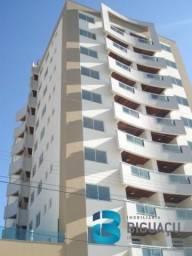 Apartamento à venda com 2 dormitórios em Centro, Biguaçu cod:2738