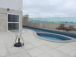 Apartamento de 2 quartos para vender na Praia de Itaparica em Vila Velha