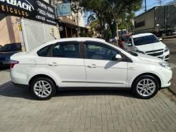 Fiat/grand essence dual 1.6 dual 2014 - 2014