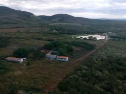 Fazenda 20 hectares ideal Granja