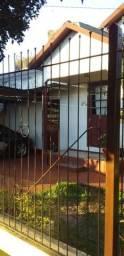 Título do anúncio: (CA2340) Casa no Bairro Oliveira, Santo Ângelo, RS