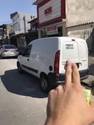 Renault kgoo express 1.6 16V - 2014