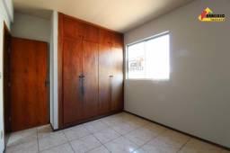 Apartamento para aluguel, 3 quartos, Centro - Divinópolis/MG