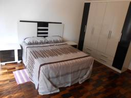 Bem no centro Porto Alegre, um dormitório, próximo a tudo