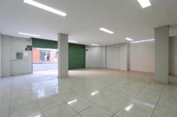 Loja para aluguel, , santa clara - divinópolis/mg