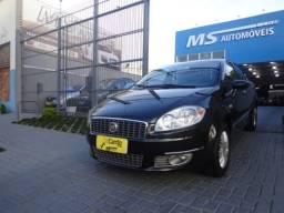 Oportunidade Fiat Linea HLX - 2010
