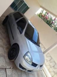 Renault clio único Dono - 2007