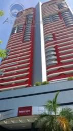 Apartamento para Locação em Salvador, Caminho das Arvores, 1 dormitório, 1 banheiro, 1 vag