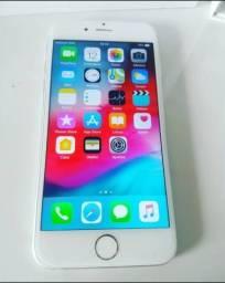 Apple IPhone 6 16 GB tela 4,7 100% Novo