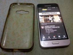Celular Samsung Galaxy J1 6