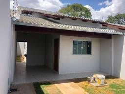 Casa calixtopolis 3/4 com suite com otimo acabamento