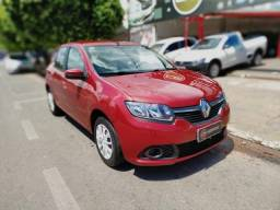 RENAULT SANDERO 2015/2016 1.0 EXPRESSION 16V FLEX 4P MANUAL - 2016