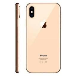 IPhone XS Apple 256GB, Tela Super Retina HD de, iOS 12, Dupla Câmera Traseira,