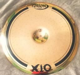 China Orion 20? Novo