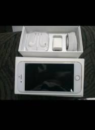 IPhone 6 64 GB Novo Vitrine parcelo em 12x