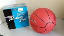 Bola Medicinal - Penalty - 5kg