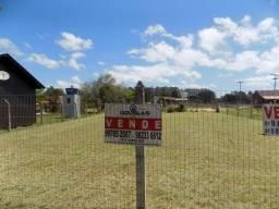Terreno 490m² Rancho Alegre