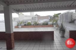 Loja comercial à venda em Vila formosa, São paulo cod:75985