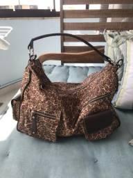 8e7389dfb Bolsas, malas e mochilas no Brasil - Página 55 | OLX