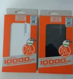 Bateria portátil pining kai di original
