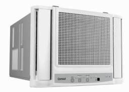 Ar-condicionado Consul 10000 Btu (com controle remoto)