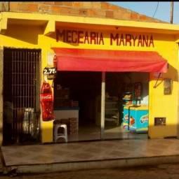 Mercearia vendo em Lagarto