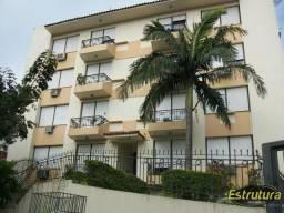Apartamento à venda com 3 dormitórios em Nossa senhora das dores, Santa maria cod:84684