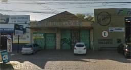 Imóvel Comercial 263 m2 na Av Assis Brasil