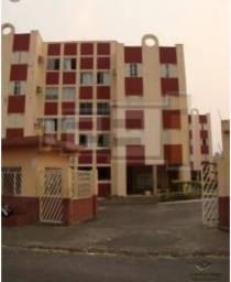 terra nova Apartamento