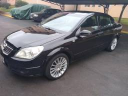 Gm - Vectra Expression 2.0 - 2008