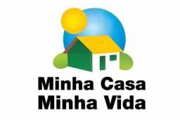 Minha Casa Minha Vida no Tabuleiro na Bomba do Gonzaga sem entrada!!!!!
