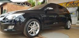 I30 automático - 2011