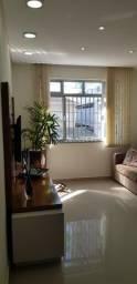 Apartamento de 2 dormitórios no bairro Aparecida em Santos