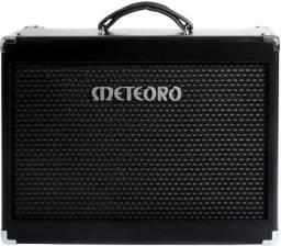 Amplificador Valvulado Meteoro Dynamic Mgv 30