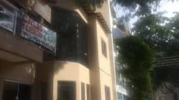 Casa Agua Santa